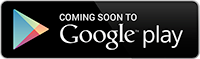 google-play-coming-soon