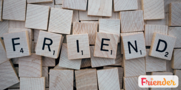 5 Things that are Needed for a Friendship to Grow - Friender App
